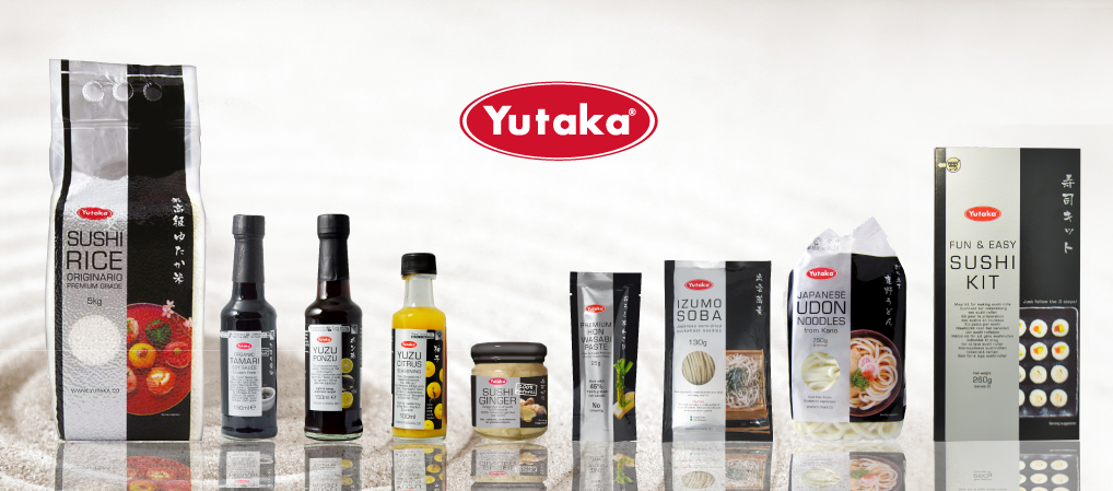 Tazaki Foods - The largest importer, developer, and distributor of